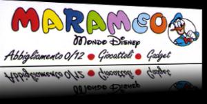 Logo-biglietto-Marameo
