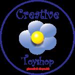 creativeToyshop