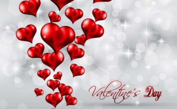 san-valentino-2017 - 2