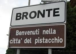 bronte 1
