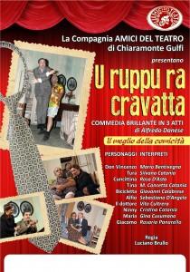 Locandina U RUPPU RA CRAVATTA senza loghi estate 2019 (1)